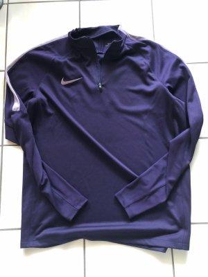 Nike Sportanzug