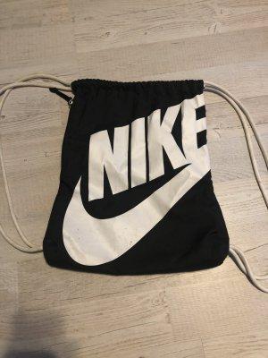 Nike Sportbag - Guter Zustand!!