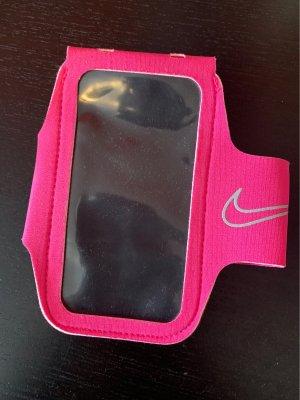 Nike Occhiale rosa