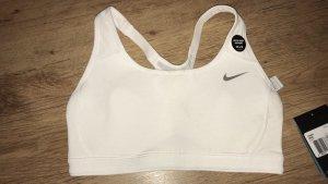 Nike SportBH Größe XS Neu mit Etikett top sport