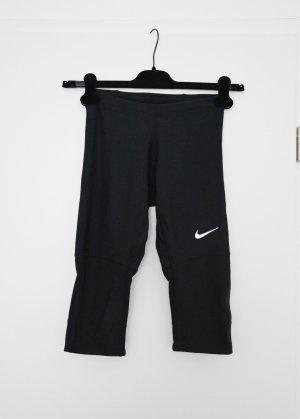 NIKE  Sporthose  3/4 Länge Gr. S