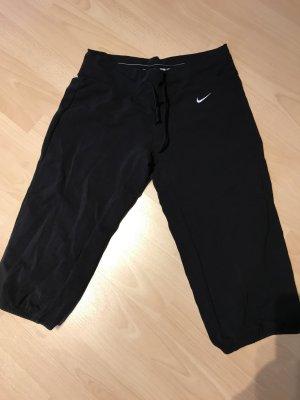 Nike Pantaloncino sport nero