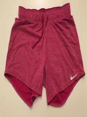 Nike Sporthose