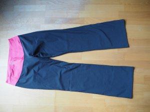 Nike Sporthose DRI-FIT Größe L