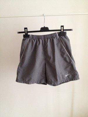 NIKE Sporthose/Fußballhose
