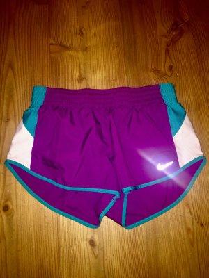 Nike Sporthose (Gr.M)