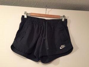 Nike Sporthose, Größe m