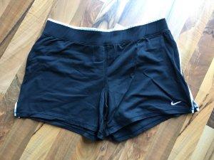 Nike Sporthose Größe M