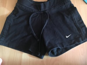 Nike Sporthose - kurz