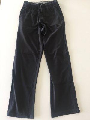Nike Pantalone da ginnastica nero