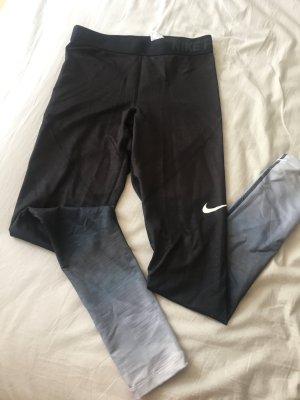 Nike Sporthose leggings