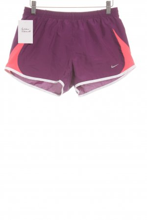 Nike Trackies multicolored athletic style