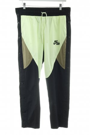 9169a816154c Nike Trackies multicolored athletic style