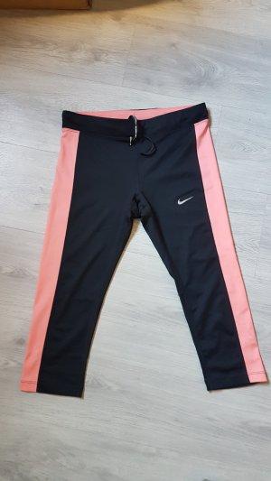 Nike sporthose Trainingshose Sport Leggins Gr.  36