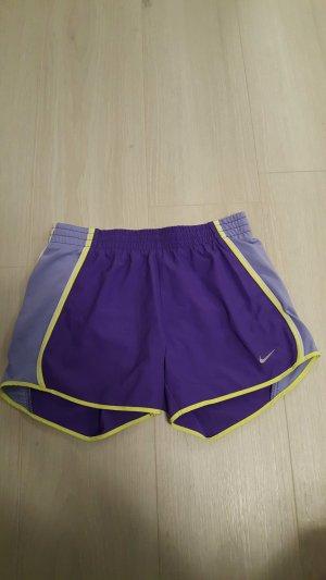 Nike Sporthose XS 34