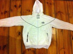 Nike Sportjacke/Fitness/Jogging - Gr.L/XL - NEU!