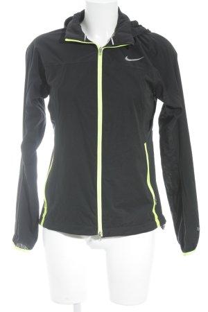"""Nike Sportjacke """"Nike Running"""""""