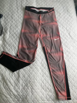 Nike Leggings multicolore
