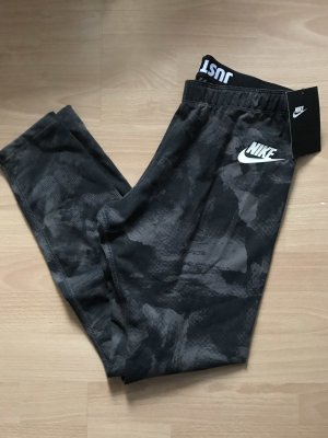 Nike Sportleggings NEU Gr.L