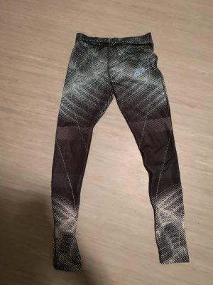 Nike Sportpants Gymnaticpants