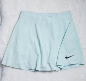 Nike Stretch Skirt multicolored