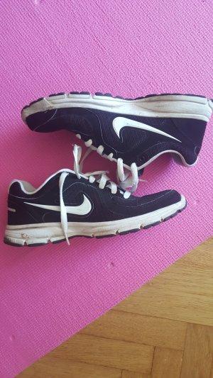 Nike -Sportschuh  --*Gr.41 *