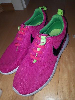 Nike Sportschuhe