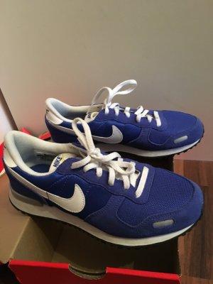 Nike Sportschuhe blau