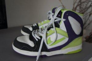 Nike Sportschuhe Größe 38 Schuhe Damen