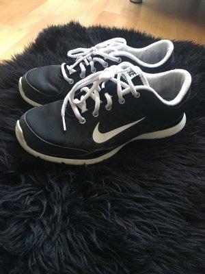 Nike Sportschuhe/ Laufschuhe