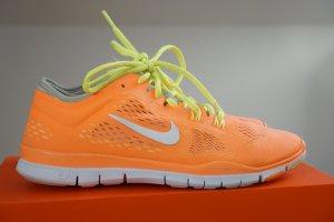 Nike Sportschuhe - Sneaker