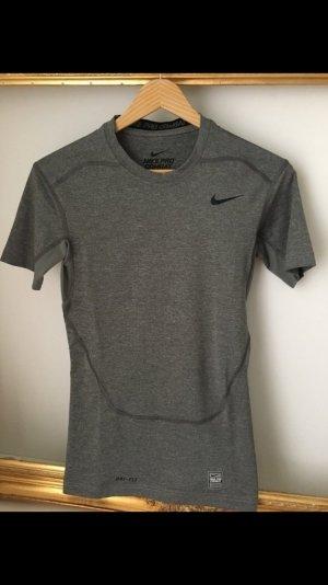 Nike Sportshirt atmungsaktiv