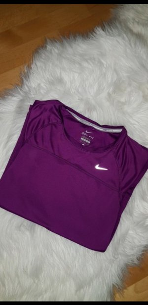 Nike Sportshirt