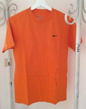 Nike Sportshirt T-Shirt