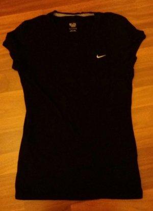 Nike Sportshirt TShirt