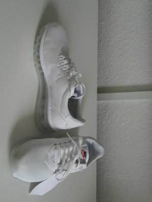 Nike Sportswear AIR MAX LD-ZERO