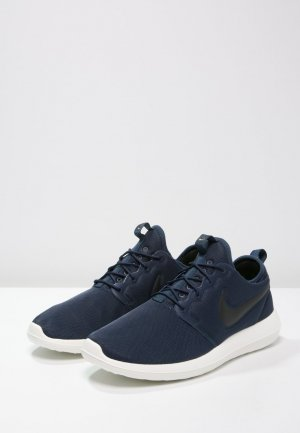 Nike Sportswear ROSHE TWO