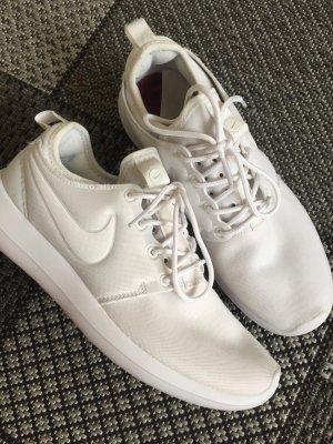 NIKE SPORTSWEAR Roshe Two - Sneaker für Damen - Weiß