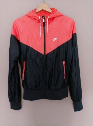 Nike Sportswear - WINDRUNNER - lachs
