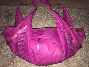 Nike Sporttasche - selten gebraucht