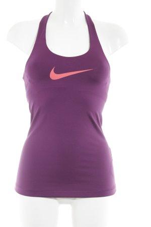 "Nike Sporttop ""DRI-FIT"""