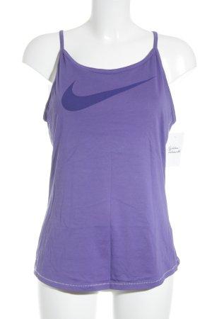 """Nike Sports Tank """"DRI FIT"""""""