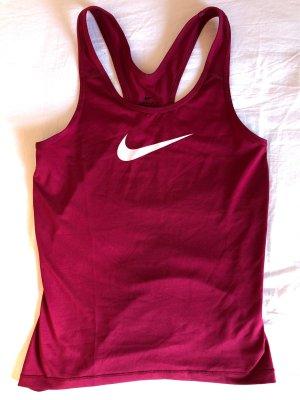 Nike Sporttop