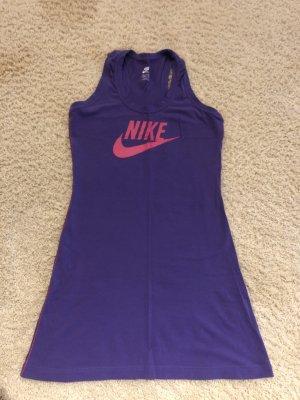 Nike/Sportwear Damen