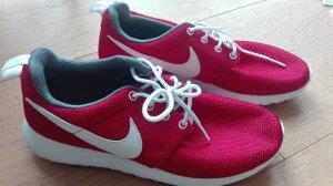 Nike-super leicht!!!