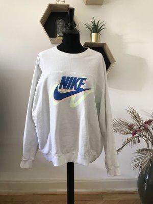 Nike Oversized trui veelkleurig