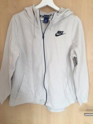 Nike Sweatjacke Weste