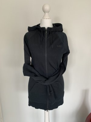 Nike Veste sweat noir