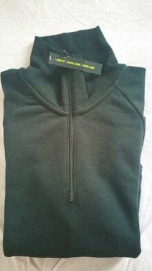 NIKE  Sweatshirt in Größe S NEU mit Etikett