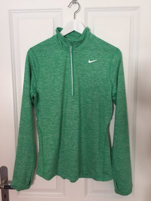 Nike Sweat Shirt green